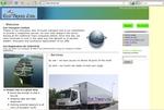ecotl.net.jpg