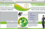 ecotop-transport.com.jpg