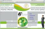 ecotop-transports.com.jpg
