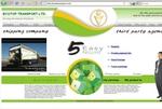 ecotoptransports.com.jpg