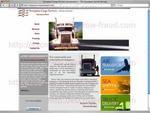 ecs-incorporation.com.jpg