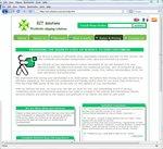 ect-solutions.com.jpg