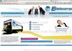 edelcomp-services.com.jpg