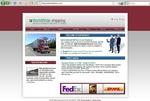 edevitendmore.com.jpg