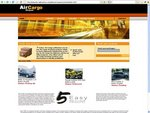 eduardo.ralphsantos.com_albums_Company_content_.jpg