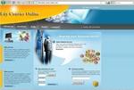 edy-courier-online.com.jpg