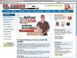 ee-cargo.com.jpg