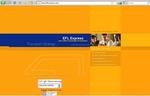 efl-express.com.jpg
