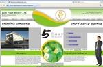 eflashmovers.com.jpg