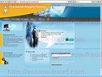 ekoltransporten.com.jpg