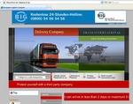 elc-shipping.uk.tp.jpg