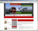 eliastrans.com.jpg