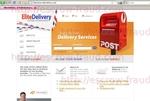 elite-delivery.com_.jpg