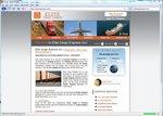 elitecargoexpress.com.jpg