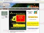 eliteexpresscourier.net.jpg