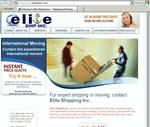 eliteshipinc.com.jpg