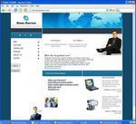 emaxescrow.com.jpg