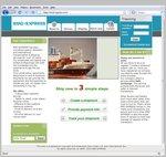 emd-express.com.jpg