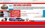 emexcs.com.jpg