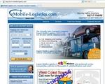 emobile-logistics.com.jpg