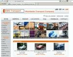 ems-transports.com.jpg