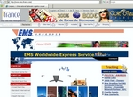 ems.ifrance.com.jpg