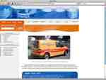 england-global-transports.com.jpg