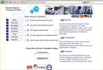 ento-exprese.com.jpg