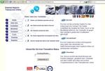 ento-exprese.com.p2.hostingprod.com.jpg