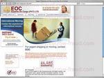 eoc-ltd.com.jpg