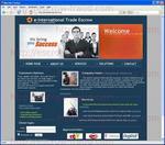 eonlinetrade-ltd.com.jpg