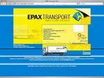 epax-trans.com.jpg