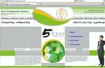 epromovers.com.jpg