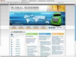 es-globalexpress.com.jpg