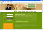 esafe-online.com.jpg