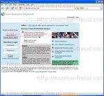 escrow-auto.com.jpg