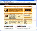 escrow-confidence.com.jpg