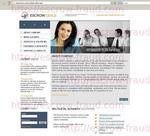 escrow-deals-online.com.jpg