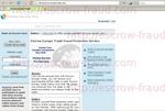 escrow-europe-trade.com.jpg