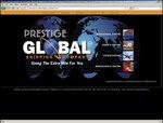 escrow-global-shipping.com.jpg