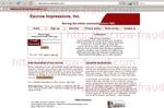 escrow-impressions.com.jpg