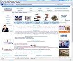 escrow-international.com.jpg