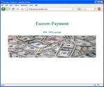 escrow-payment.com.jpg