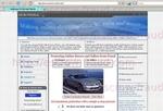 escrow-works.com.jpg