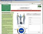 escrow-world-ltd.com.jpg