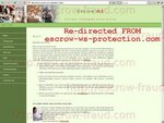 escrow-ws-protection.com.jpg