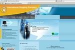 escrow.com.jpg
