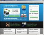 escrowassets.com.jpg