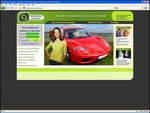 escrowcarmovers.com.jpg