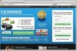 escrowdue.com.jpg